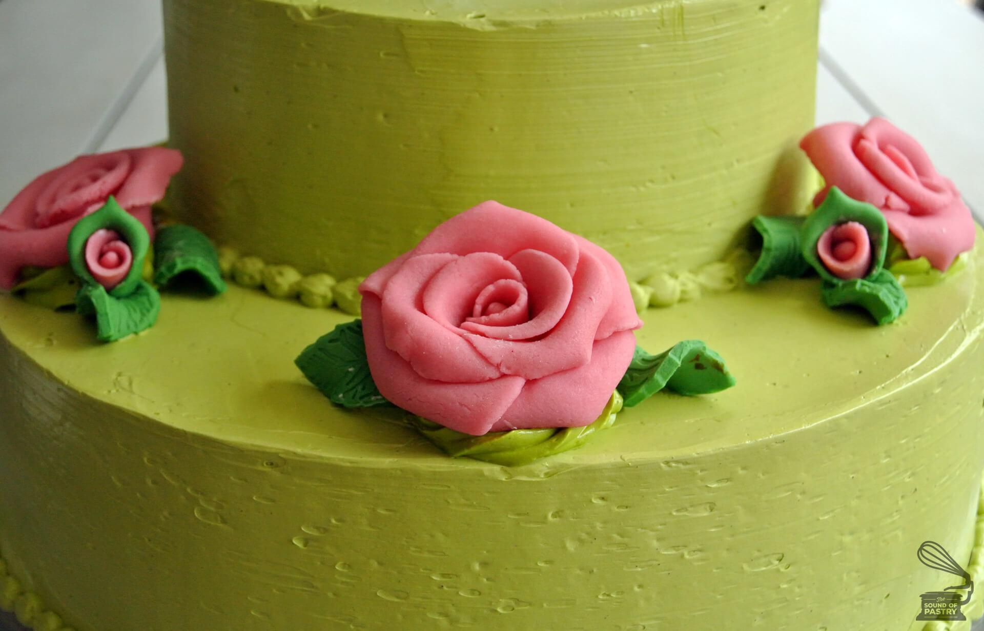 green_wedding_03